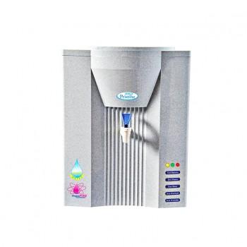 Zero-B Pristine RO Water Purifier