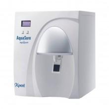 AquaSure Xpert RO