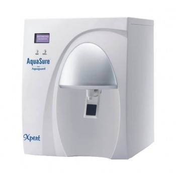 AquaSure Xpert RO