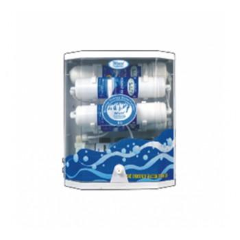 Wave Eco 15 LPH ( UTC ) RO