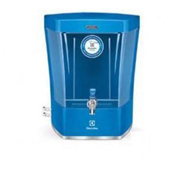 Electrolux Vogue Sapphire Blue