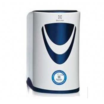 Electrolux Sterling RO