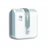 PureIt Marvela Slim RO Purifier