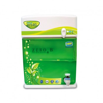 Zero-B ECO RO Water Purifier