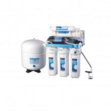 Aquafresh Counter RO
