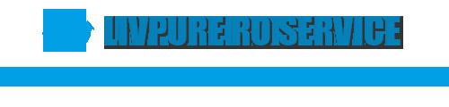 Livpure RO Service in kolkata